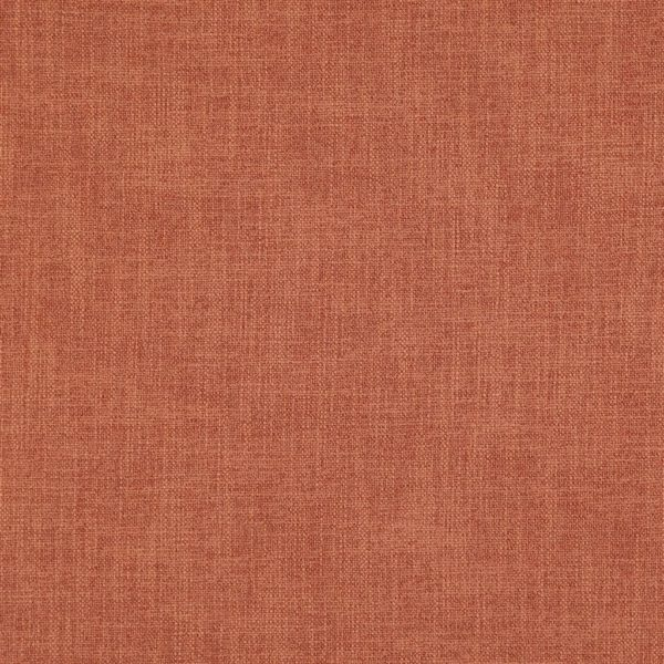 Carlyon Sienna Fabric by Designers Guild