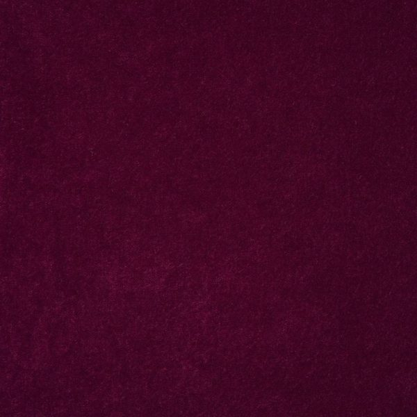 Arona Currant Fabric by Designers Guild