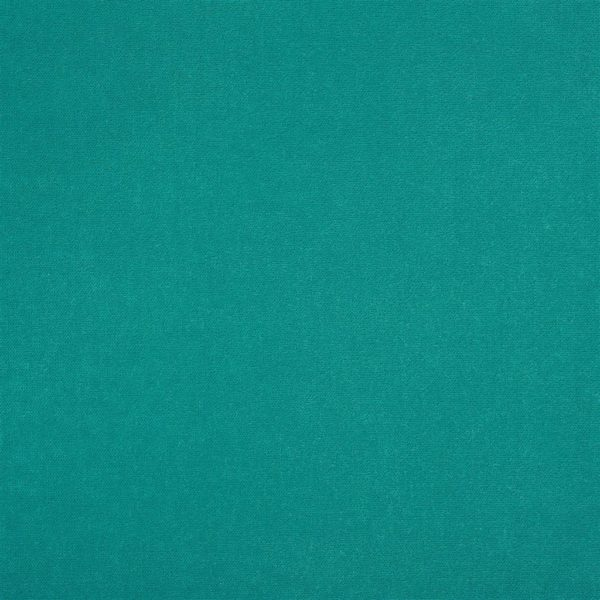 Arona Turquoise Fabric by Designers Guild