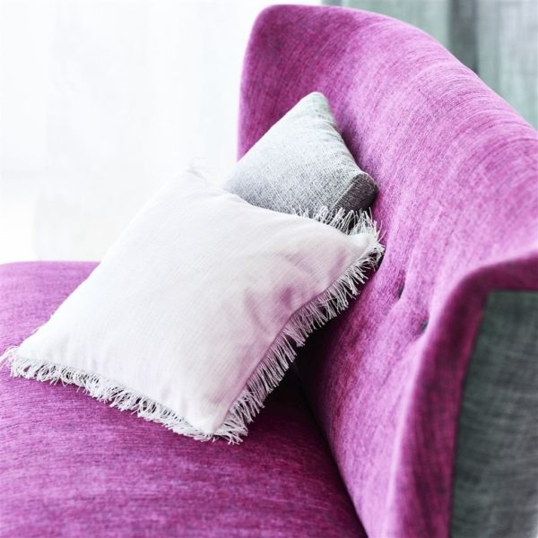 Carlyon Havana Fabric by Designers Guild