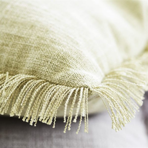 Carlyon Birch Fabric by Designers Guild