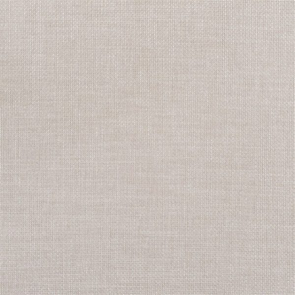 Brienno Putty Fabric by Designers Guild