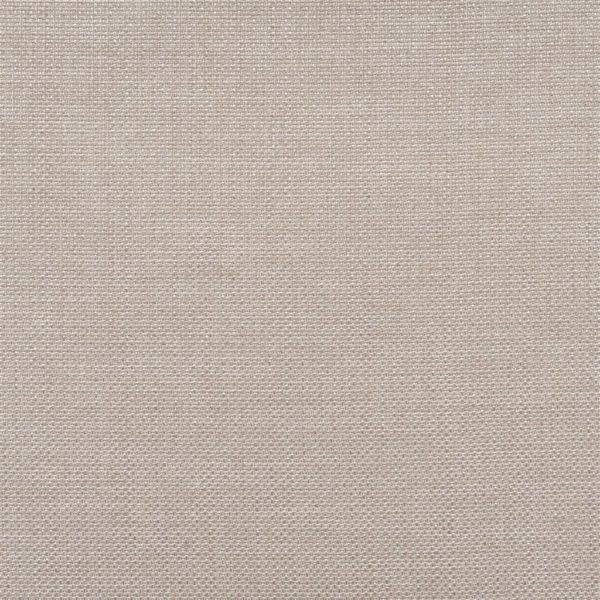 Brienno Natural Fabric by Designers Guild