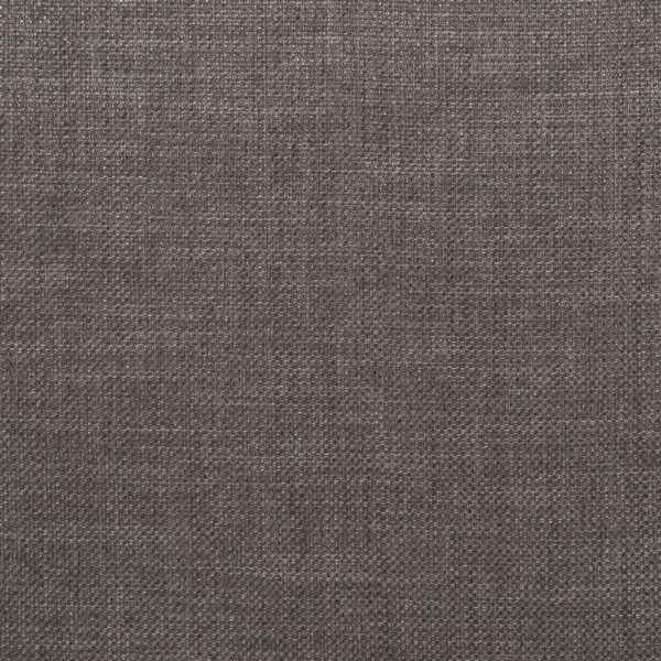 Brienno Charcoal Fabric by Designers Guild