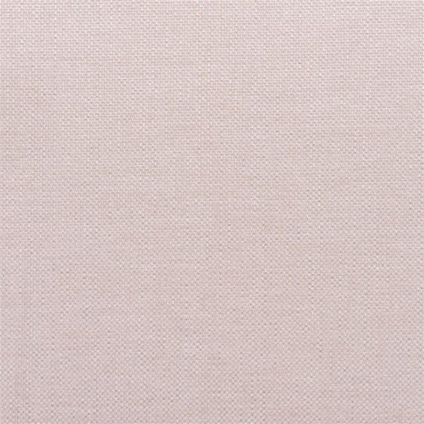 Brienno Pale Rose Fabric by Designers Guild