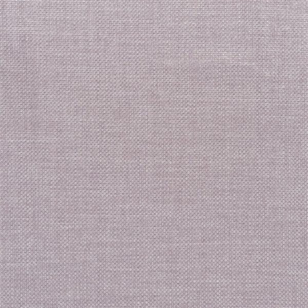 Brienno Amethyst Fabric by Designers Guild