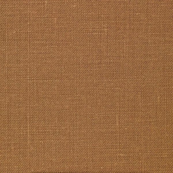Conway Chocolate Fabric by Designers Guild