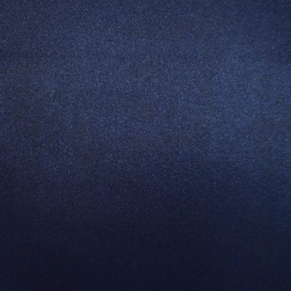 Canzo Midnight Fabric by Designers Guild