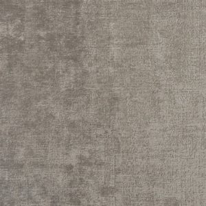 Ampara Mink Fabric by Designers Guild