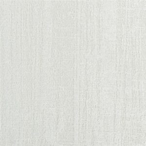 Ampara Pearl Fabric by Designers Guild