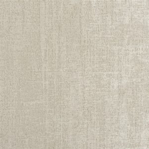 Ampara Dune Fabric by Designers Guild