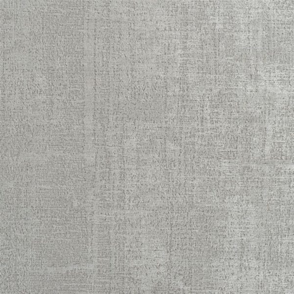 Ampara Silver Fabric by Designers Guild