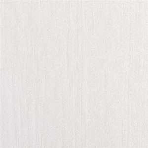Ampara Snow Fabric by Designers Guild