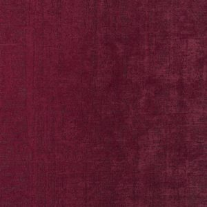 Ampara Bordeaux Fabric by Designers Guild