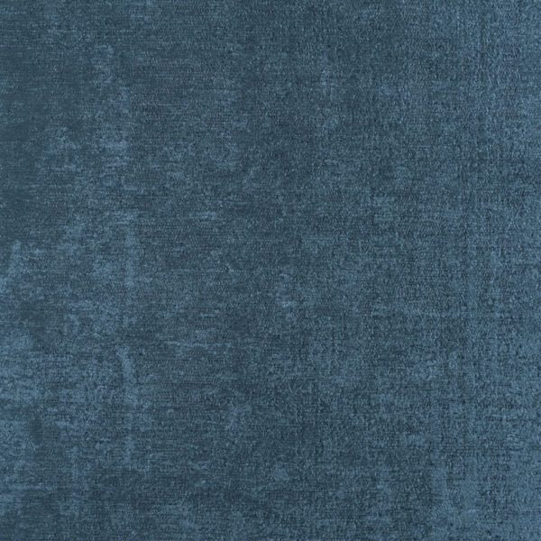 Ampara Kingfisher Fabric by Designers Guild