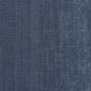 Ampara Ink Fabric by Designers Guild