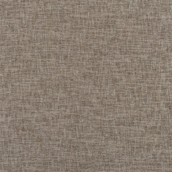 Kalutara Walnut Fabric by Designers Guild