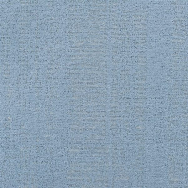 Ampara Lagoon Fabric by Designers Guild