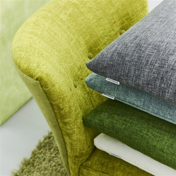 Ampara Greige Fabric by Designers Guild