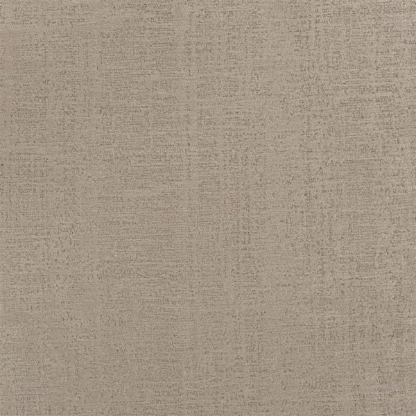 Ampara Driftwood Fabric by Designers Guild