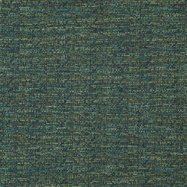 Grasmere Kingfisher Fabric by Designers Guild