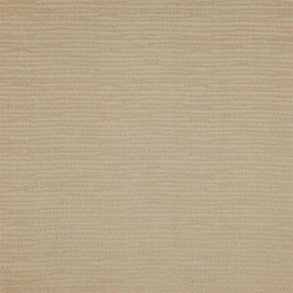 Belstone Sand Fabric by Designers Guild