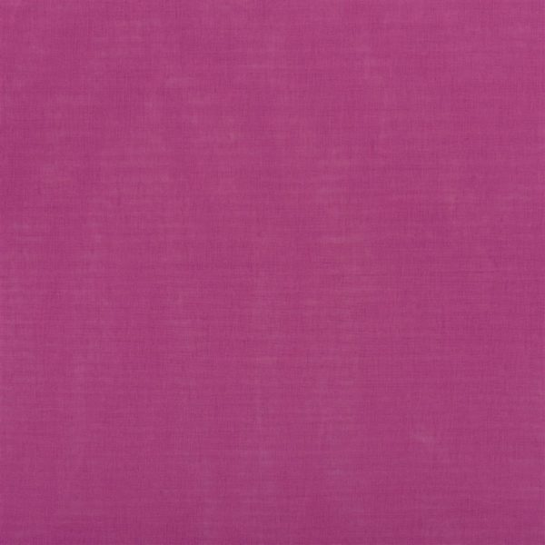 Bellavista Magenta Fabric by Designers Guild