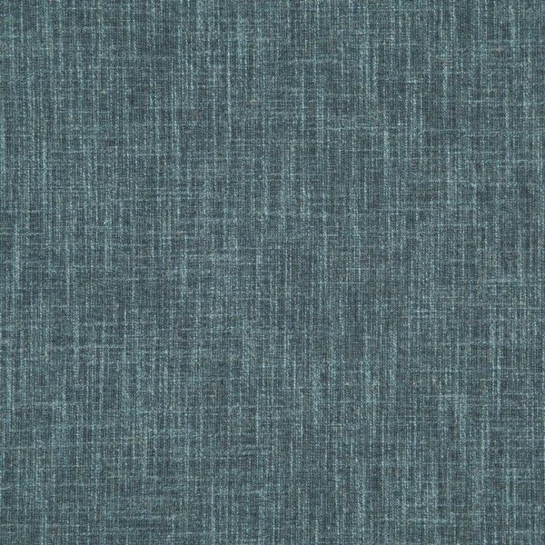 Hartsop Turquoise Fabric by Designers Guild