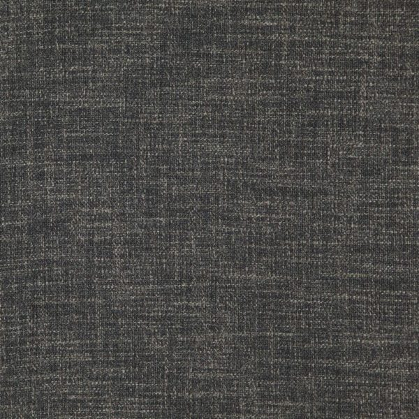 Caton Espresso Fabric by Designers Guild