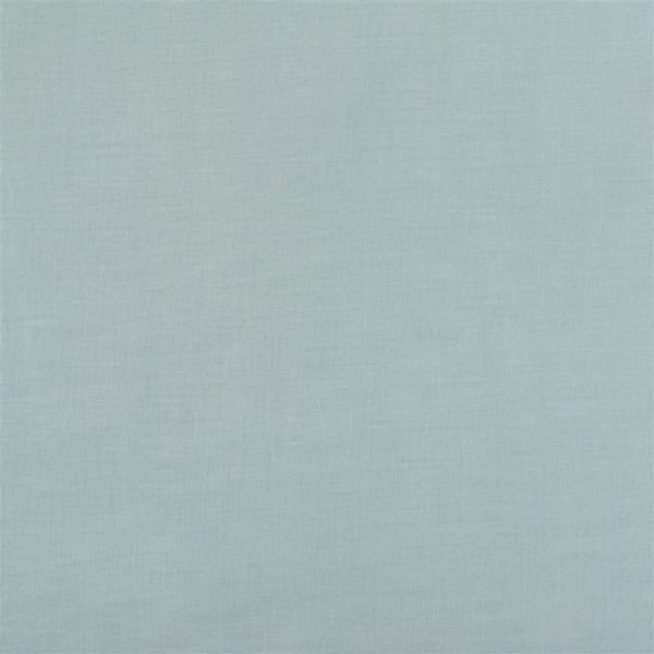 Bellavista Aqua Fabric by Designers Guild
