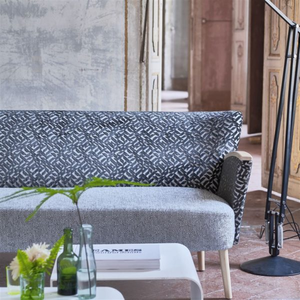 Petazzi Natural Fabric by Designers Guild