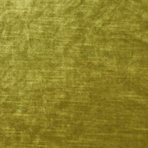Allure Chartreuse Fabric by Clarke & Clarke
