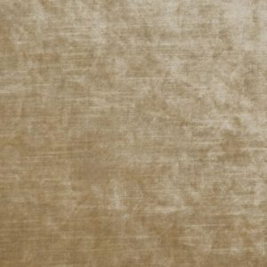 Allure Dune Fabric by Clarke & Clarke