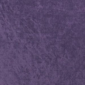 Allure Grape Fabric by Clarke & Clarke