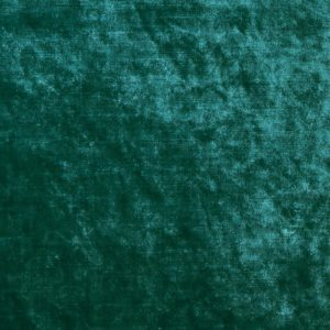 Allure Jade Fabric by Clarke & Clarke