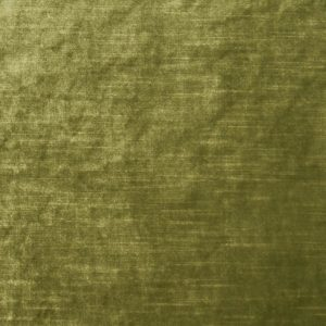 Allure Moss Fabric by Clarke & Clarke