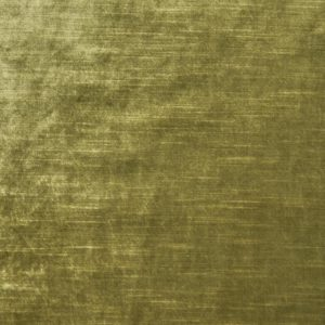 Allure Olive Fabric by Clarke & Clarke
