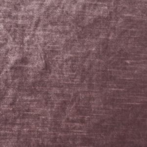 Allure Rosewood Fabric by Clarke & Clarke