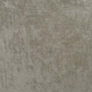 Allure Taupe Fabric by Clarke & Clarke