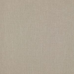 Ashcombe Natural Fabric by Wemyss