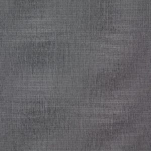 Ashcombe Carbon Fabric by Wemyss