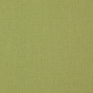 Ashcombe Palm Fabric by Wemyss