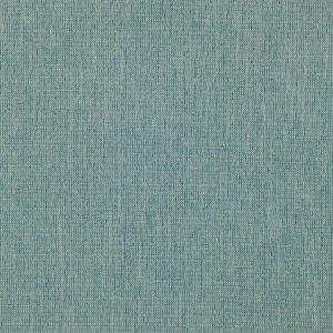 Ashcombe Adriatic Fabric by Wemyss