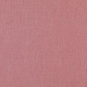 Ashcombe Rose Fabric by Wemyss