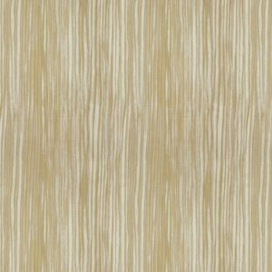Willow White Gold Fabric by Jim Dickens