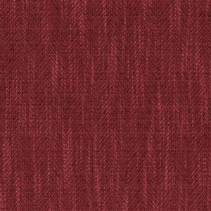 Lucca Cranberry Fabric by Jim Dickens