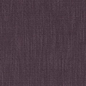 Lucca Damson Fabric by Jim Dickens