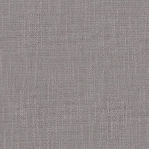 Lucca Heather Fabric by Jim Dickens