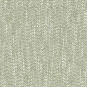 Lucca Linen Fabric by Jim Dickens