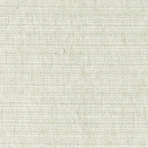 Lucca Natural Fabric by Jim Dickens